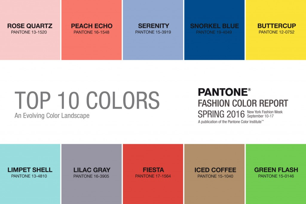 02-pantone-fashion-color-report-2016-spring-summer-2