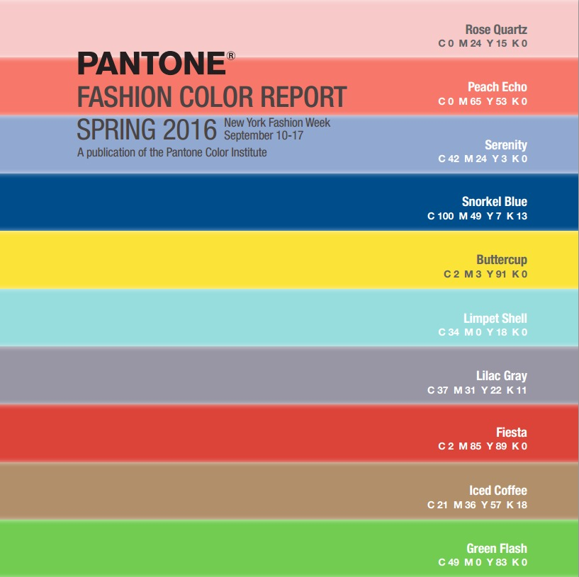 PANTONE-Fashion-Color-Report-Spring-2016