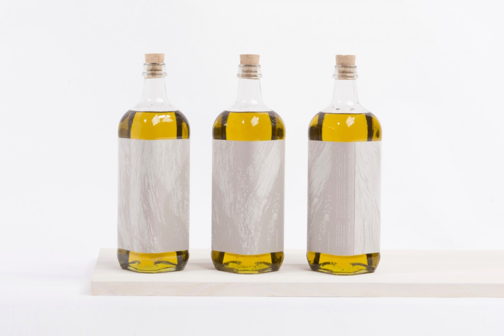 Carla-Cascales-olive-packaging2