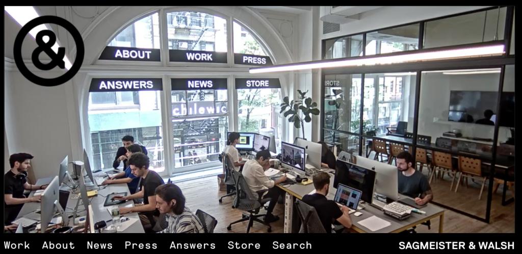 Captura de pantalla 2016-05-25 a las 18.28.51
