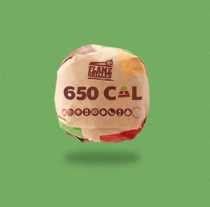 caloriebrands03