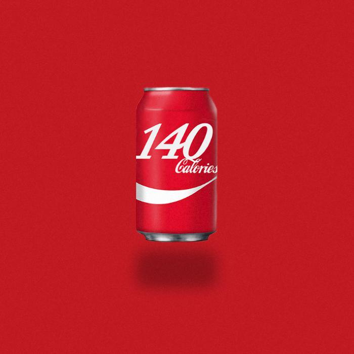 caloriebrands14