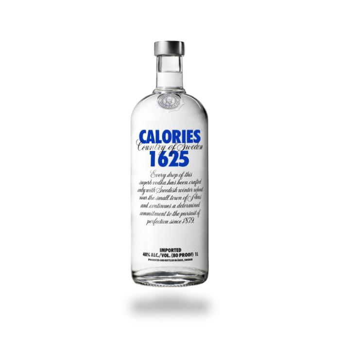 caloriebrands16
